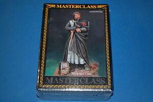 Masterclass-EFDV5448-Templar-Knight-scala-54mm