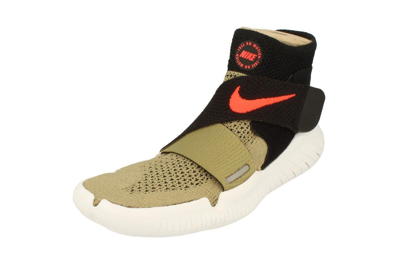 Nike free rn motion fk 2018 trainers 942840 942840 942840 turnschuhe running schuhe 200 mens 5a5b17