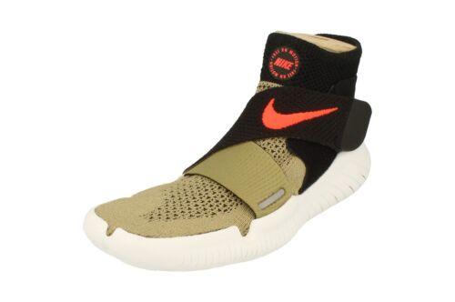 Fk Nike Hombre 942840 200 2018 Free Rn Movimiento Running Zapatillas 0wCqtwxr