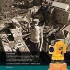 Unternehmensgeschichte und Stadtgeschichte von Klaus Mlynek (2015, Gebundene Ausgabe)