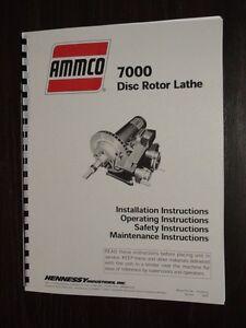 Manual mp 7000 th fix