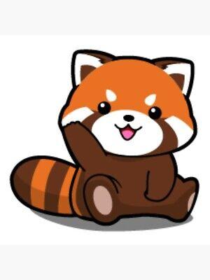 Red Panda Express