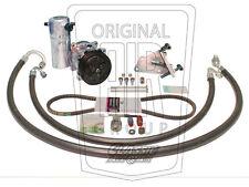 86-87 Firebird Camaro A/C Compressor Upgrade Kit STAGE 1 Air Conditioning AC