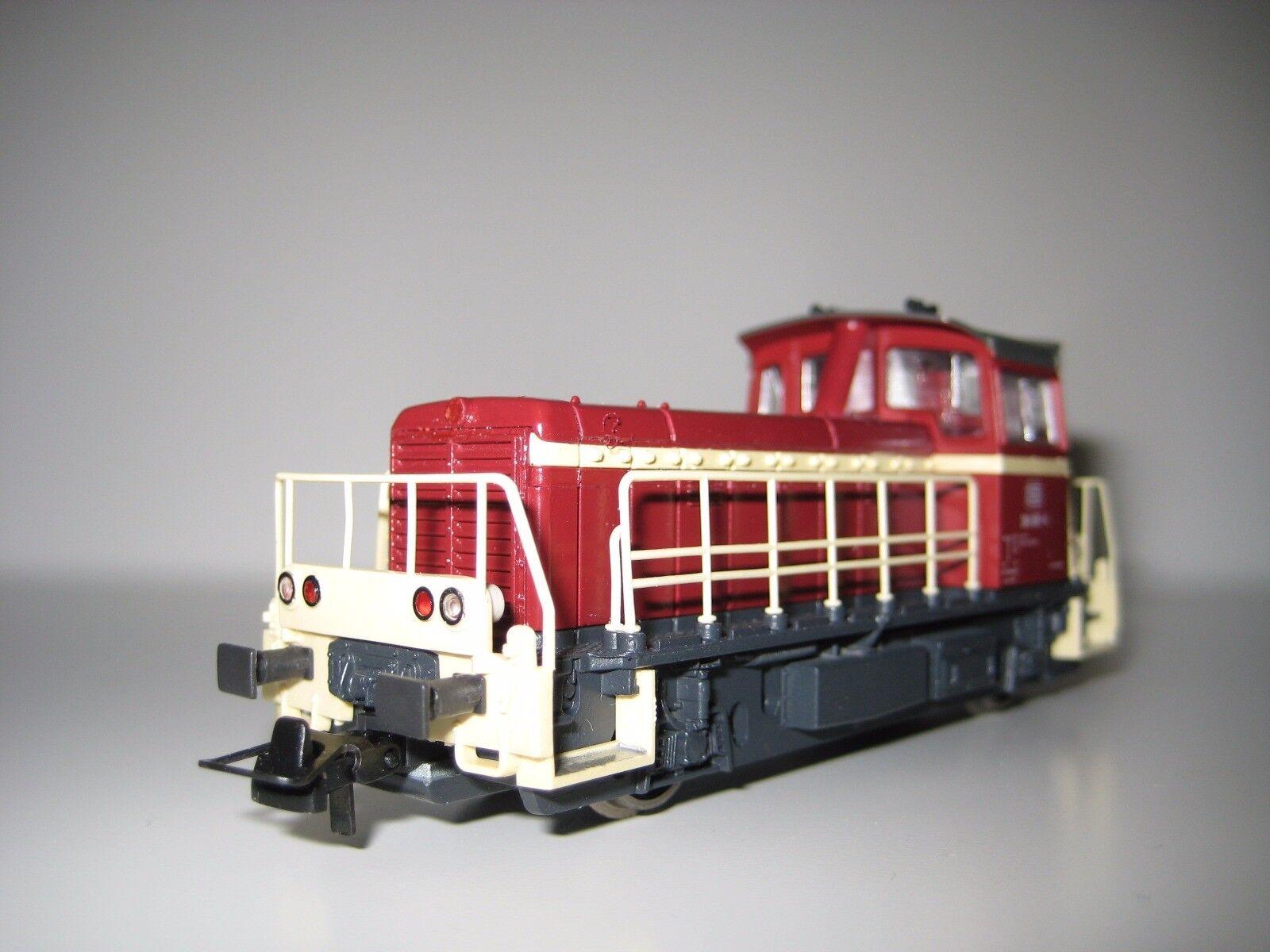 envio rapido a ti Roco H0 04162 04162 04162 A - Locomotora 384 001-4 DB  moda clasica