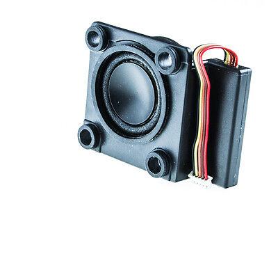Acer Aspire 5920 5920G Sub Woofer Speaker lautsprecher 23.AGW07.002 SW new neu