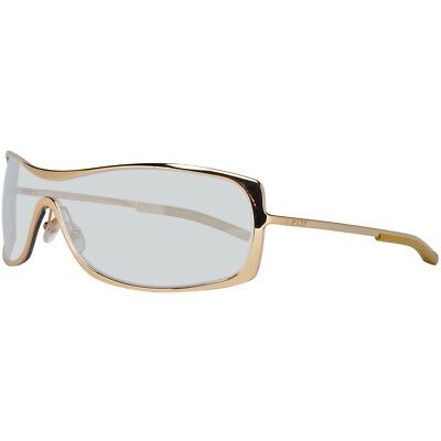 EXTE BY VERSACE ex-55102 DESIGNER ITALY unique Sunglasses Eye wear shades 20