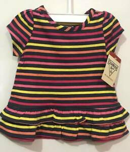OSHKOSH-B-039-GOSH-DRESS-NEW-AUTHENTIC