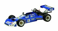 Formula Renault MK20 1977 A.Prost #1 1:43 Solido Modellauto
