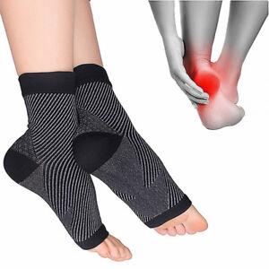 PEDIMEND™ Plantar Fasciitis Socks with Arch & Ankle Support - UNI on snow melt sock, auto sock, knee sock, stinky sock, andrew england sock, soaked sock, plantar heel pain, plantar foot sock, strassburg sock, stump sock, hallux valgus sock, jonathan x sock, spit sock, running sock, bunion sock, plantar fascia night sock, hypervenom sock, monsters inc sock, plantar wart, giant sock,
