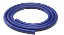 Thera-Band Theraband Tube BLUE Catapult Slingshot Rehab size 5093 1m