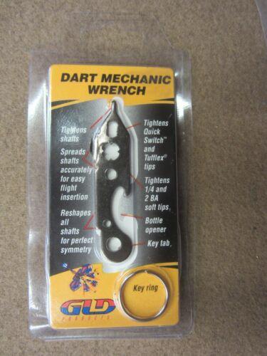 Dart Tool Mechanic Wrench  w// FREE Shipping