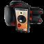Indexbild 2 - KondiMaster PRO, Interval Timer für professionelles Boxtraining (10 Funktionen)