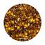 thumbnail 37 - 1000-Rhinestones-Crystal-Flat-Back-Resin-Nail-Art-Face-Gems-Crafts-Festival