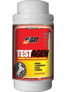 fast acting testosterone booster supplement baczhtec
