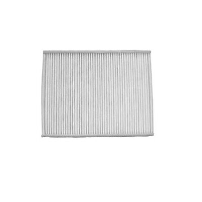 Particulate Filter Cabin Air Filter Fits OE# 08790-1E000-E
