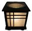 Coo-Candles-Electric-Candle-Wax-Melt-Warmer-or-Oil-Burner-Lamp-Combo-Bonsai thumbnail 2