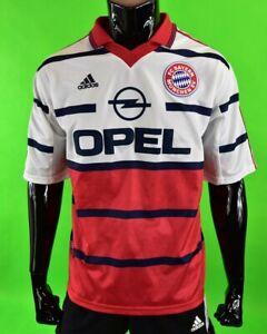 bayern munich jersey 1998 Promotions