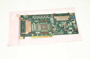KONTROLER TEXAS INSTRUMENTS PCI-1420 CARDBUS WINDOWS 7 64BIT DRIVER