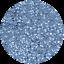 Chunky-Glitter-Craft-Cosmetic-Candle-Wax-Melts-Glass-Nail-Art-1-40-034-0-025-034-0-6MM thumbnail 11