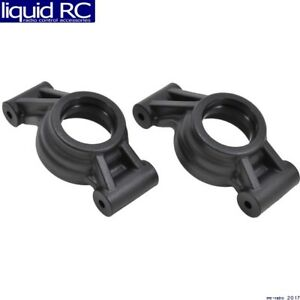 RPM-R-C-Products-81732-Oversized-Rear-Axle-Carriers-X-Maxx
