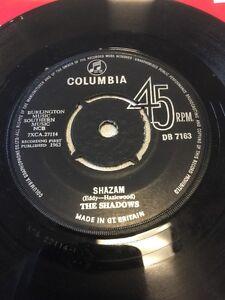 Shadows-Shazam-Geronimo-Pye-Contract-Pressing