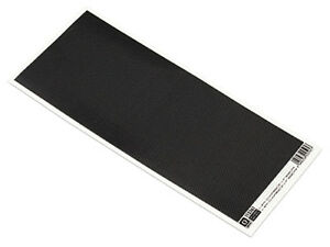 HPI-Carbon-Fibre-Decal-Sheet-RC-Stickers-Car-Body-Decals-Car-Bodyshell-113361