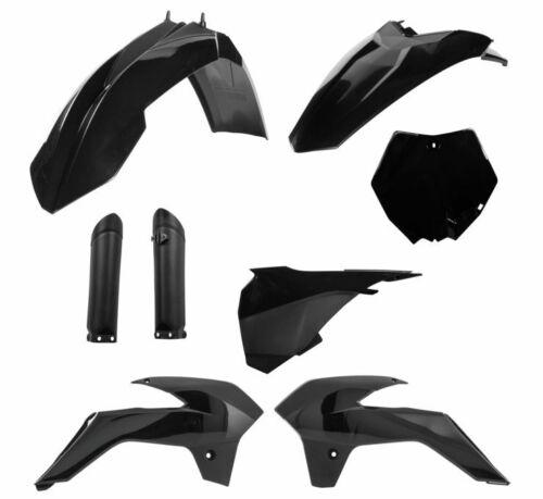 Acerbis 2314340001 Full Plastic Kit