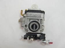Carb Carburetor Fit Walbro WYJ-138 / WYK-186 SHINDAIWA T242X T242 LE242 US SHIP