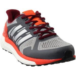 0039df6d5164cf Image is loading adidas-supernova-st-Running-Shoes-Grey-Mens