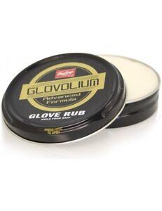 RAWLINGS-GLOVOLIUM-ADVANCED-FORMULA-GLOVE-RUB