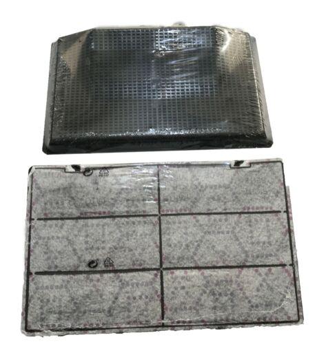 J00290845 IKEA C00316299 Cappa Filtro di carbonio Amc962 pacco doppio