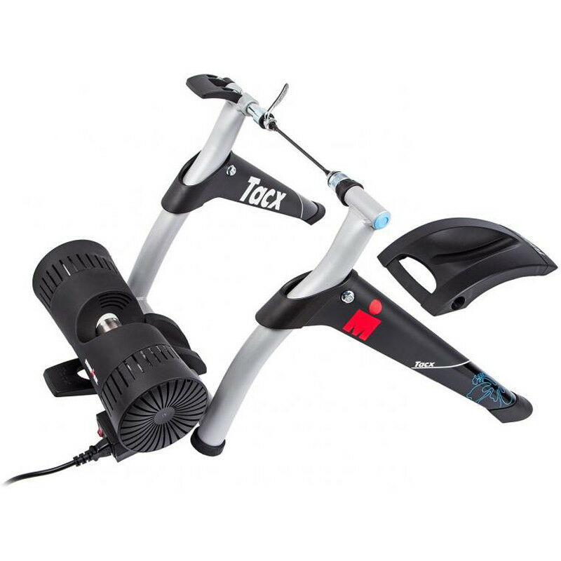 Tacx Ironman T2050 Indoor Cycling Trainer - RRP .99 - FREE P&P