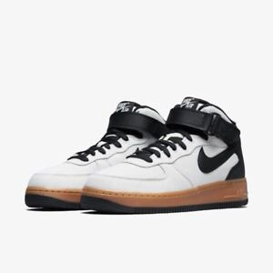 '07 9 Uomo Nike Us Air 004 5 Size Mid Uk8 Force Eur42 aj9514 Txt 1 TwpTUX