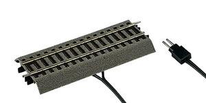 Roco-H0-42517-Digital-Anschlussgleis-G1-2-ohne-Funkentstoerung-115-mm-NEU-OVP