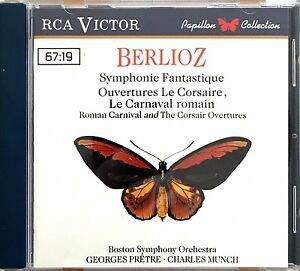Berlioz-CD-Symphonie-Fantastique-and-Roman-Carnival-et-Corsair-Overtures