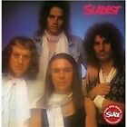 Slade - st (2011)