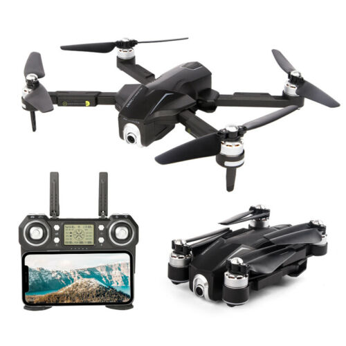 DroneXM8 Enterprise mit GPS Steuerung