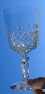 Baccarat-Verre-a-eau-en-cristal-taille-Debut-XXe-s-Catalogue-1916
