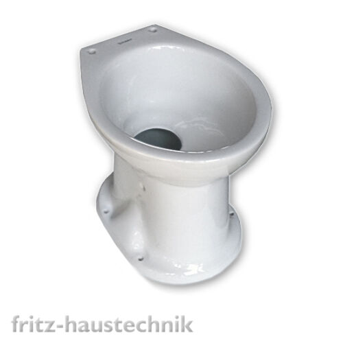 Duravit Trocken WC Gartenklo Plumpsklo Trockenklosett Trockenklo Gartentoilette