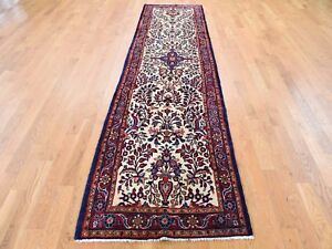2-039-8-034-x11-039-New-Persian-Lilahan-Runner-Hand-Knotted-Oriental-Oriental-Rug-R42580