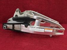 REAR SWINGARM ASSY 05-06 CBR600 CBR 600RR CBR600RR back swing arm    Suspension