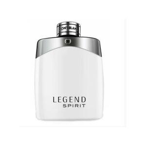 Montblanc-Legend-Spirit-Eau-De-Toilette-Spray-200ml