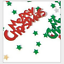 Christmas-Iridescent-Confetti-Sequins-Card-Scrapbooking-Decor-Craft-Nail-Glitter thumbnail 3