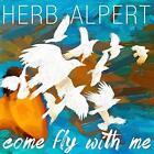 Come Fly With Me von Herb Alpert (2015)
