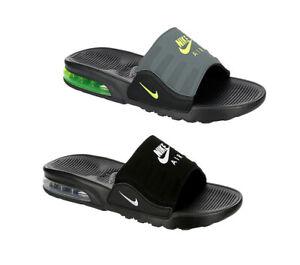 nike air slippers