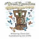 The Great Pigeon Race 9781424194575 by Ginnie Gail Book