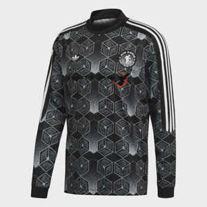 adidas-x-NTS-Radio-x-Spirit-Forecast-Goalkeeper-Jersey-Sizes-XS-Black-RRP-65