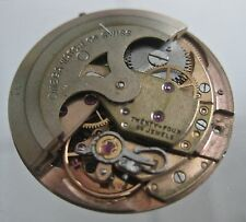 Vintage Omega Movement  cal 562