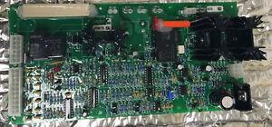 Miller 226317 135 PC Board (Old Pn#207463) 715959357982 | eBay