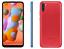 """miniatura 10 - Nuevo Samsung Galaxy A11 2GB 32GB SM-A115F/DS Desbloqueado 6.4"""" Doble Sim 2020 Modelo"""